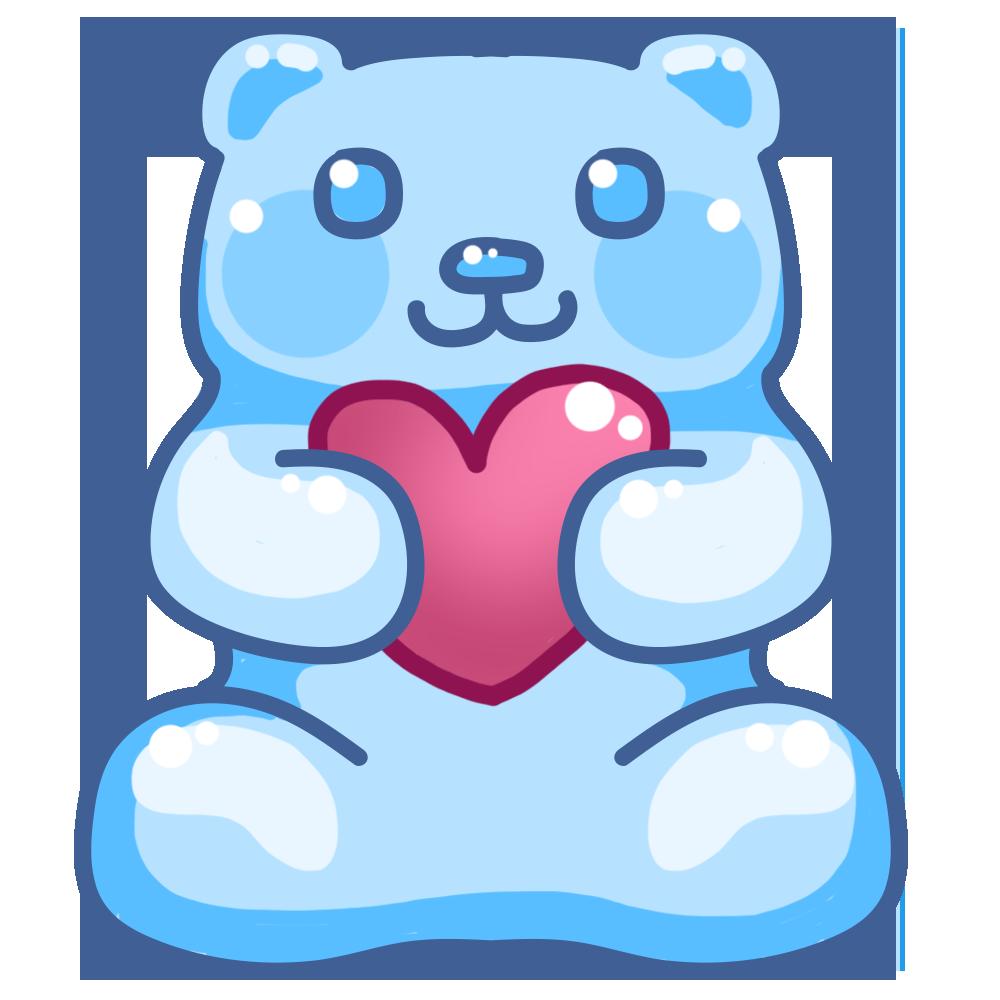 Fogi-HeartBear_HighRes.png