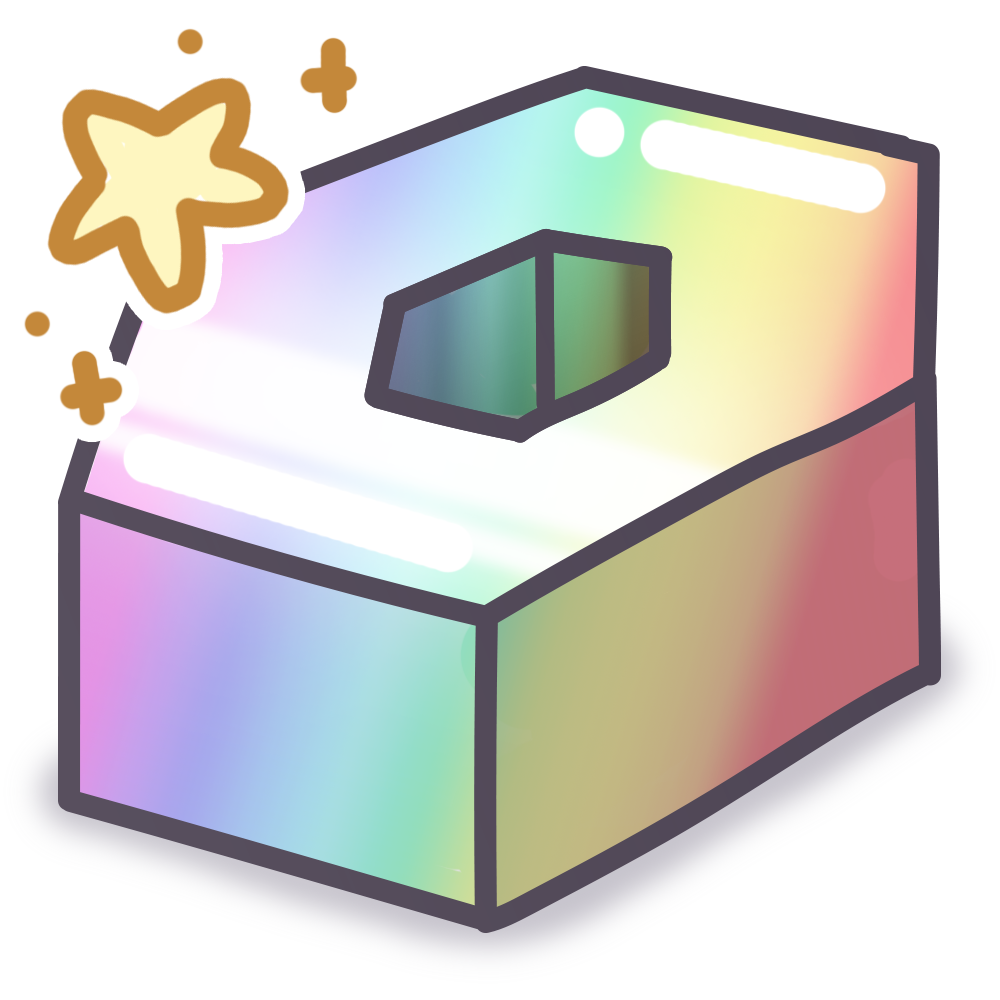 Level_4-Rainbow_HighRes.png
