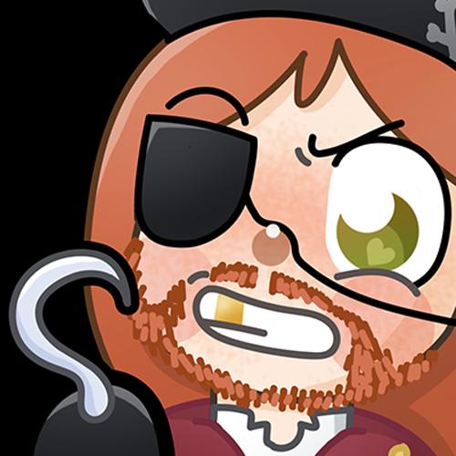 pirate_socc.png