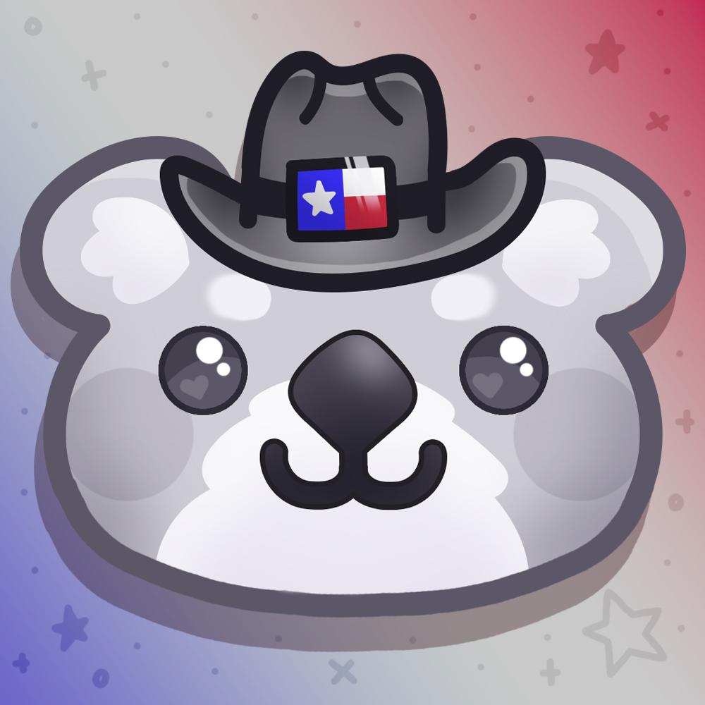 Texas-Trill.jpg