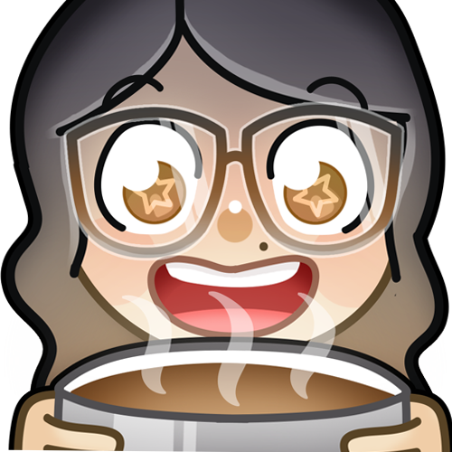 DISCORD_Coffee.png