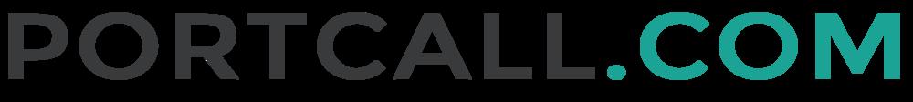 Portcall.com
