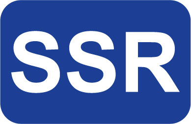 SSR Engineering Inc.