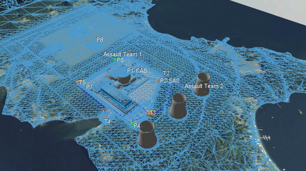 Terrain Navigational Mesh.png