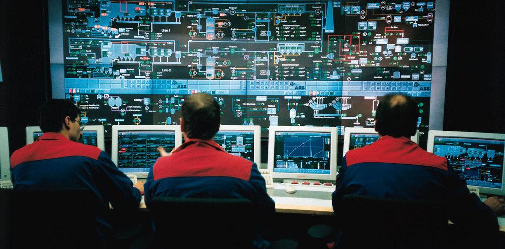 Command center 2.jpg