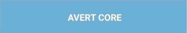 AVERT Core