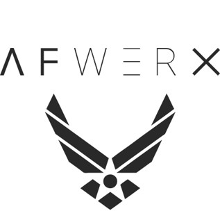 AFWERX ARES Security