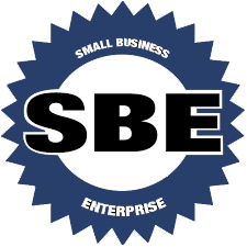 ARES Security Small Business Enterprise