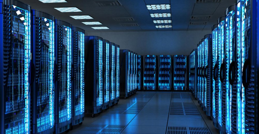 Call & DataCenters -