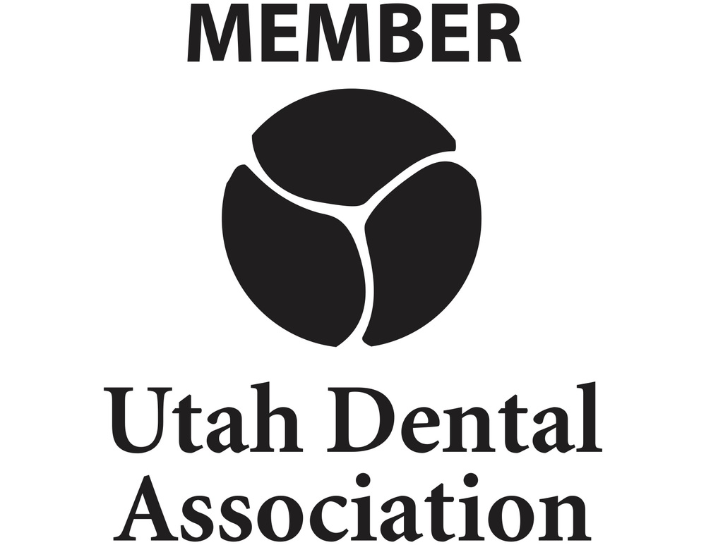 Utah-Dental-Association.jpg