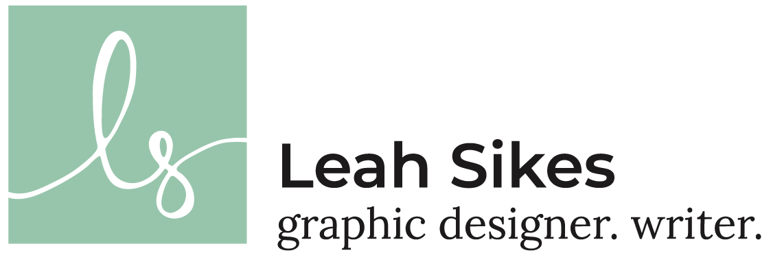 Leah Sikes