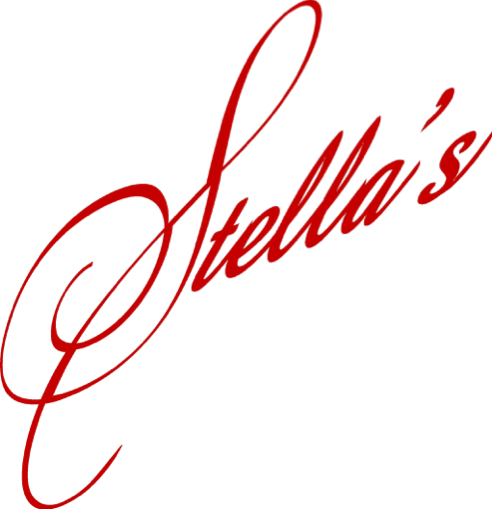 Stella's Restaurant and Bar