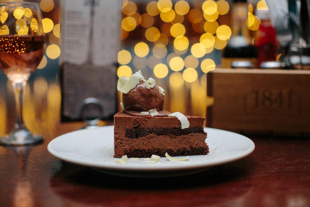 1841-Mousse Cake-70.jpg
