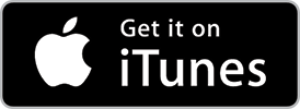 Get_it_on_iTunes_Badge_US_1114_FarmhouseWEb.png