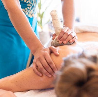KH_Massage-57.jpg