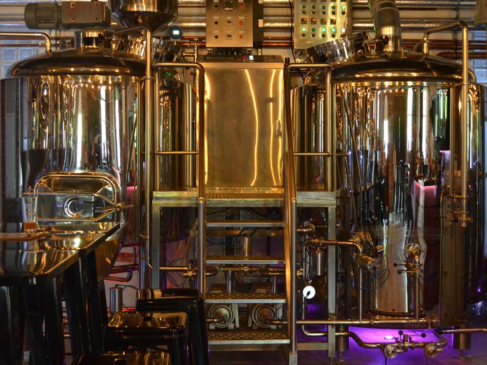 beer-vat.jpg