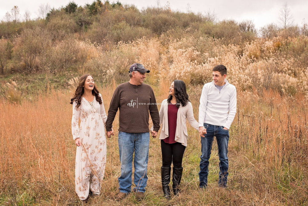 charlestonfamilyphotographer