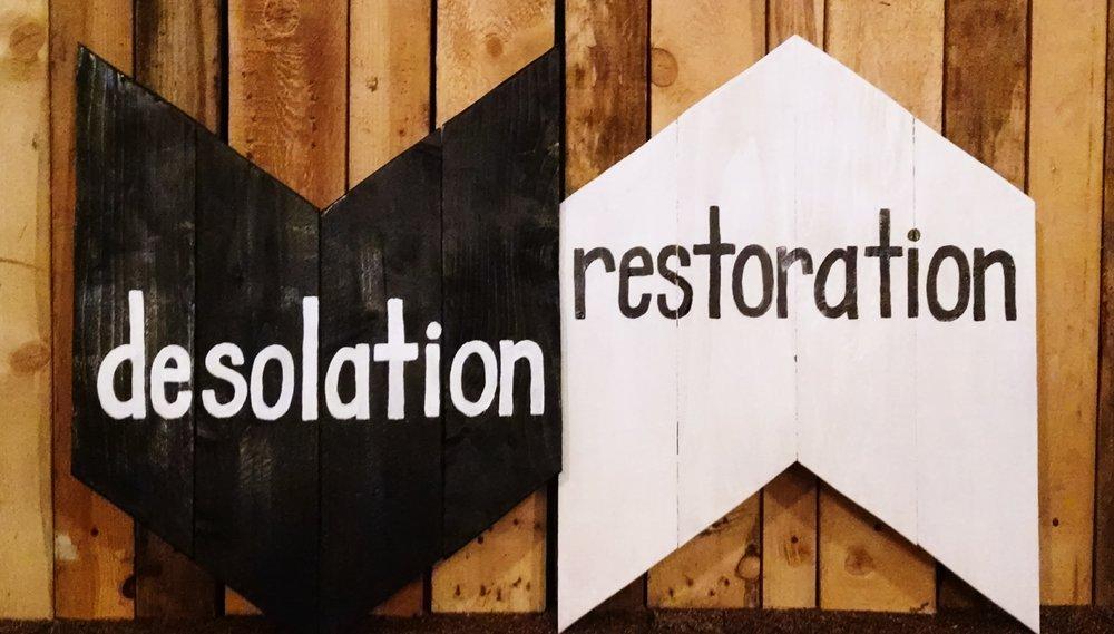 desolation restoration.jpg
