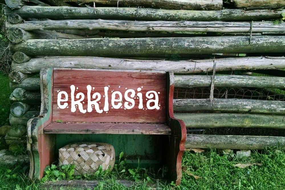 ekklesia2.jpg