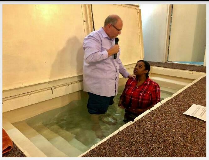 baptismaugust.jpg