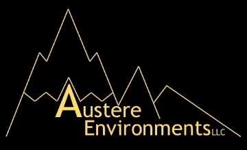 Austere Environments Contact Us.jpg