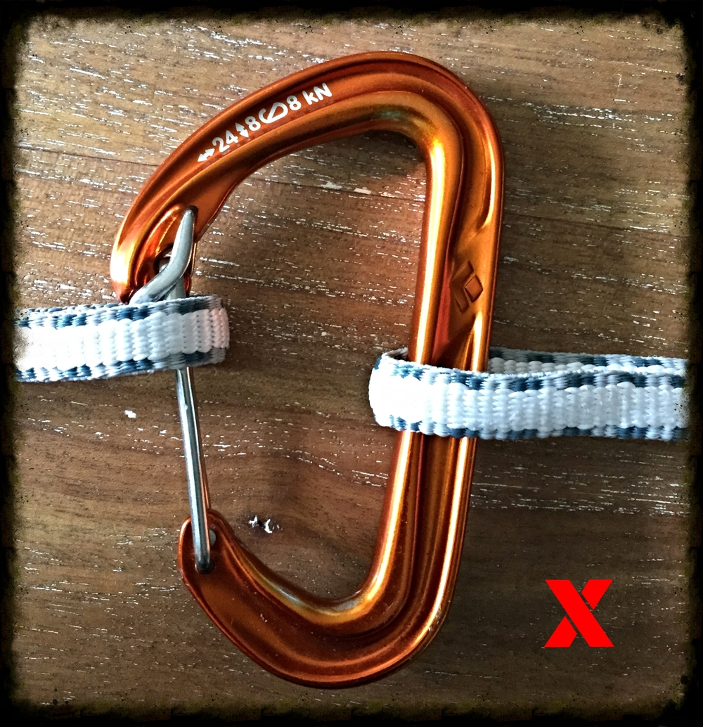 carabiner_cross_loaded.jpg