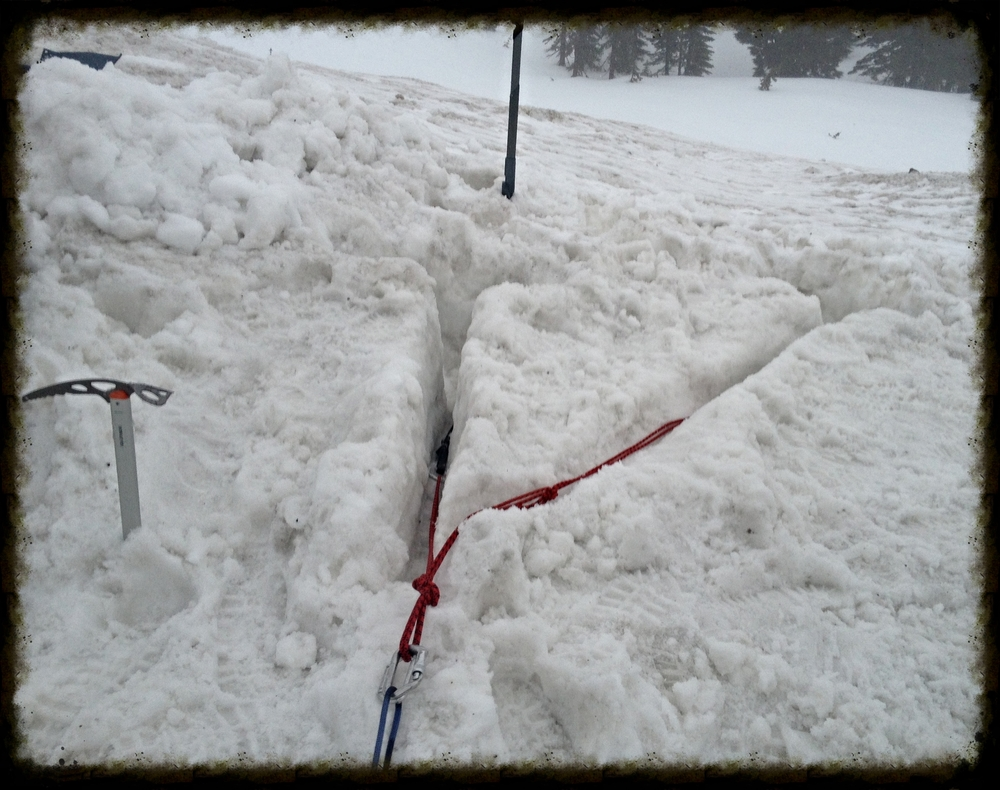 snow anchor austere environments llc