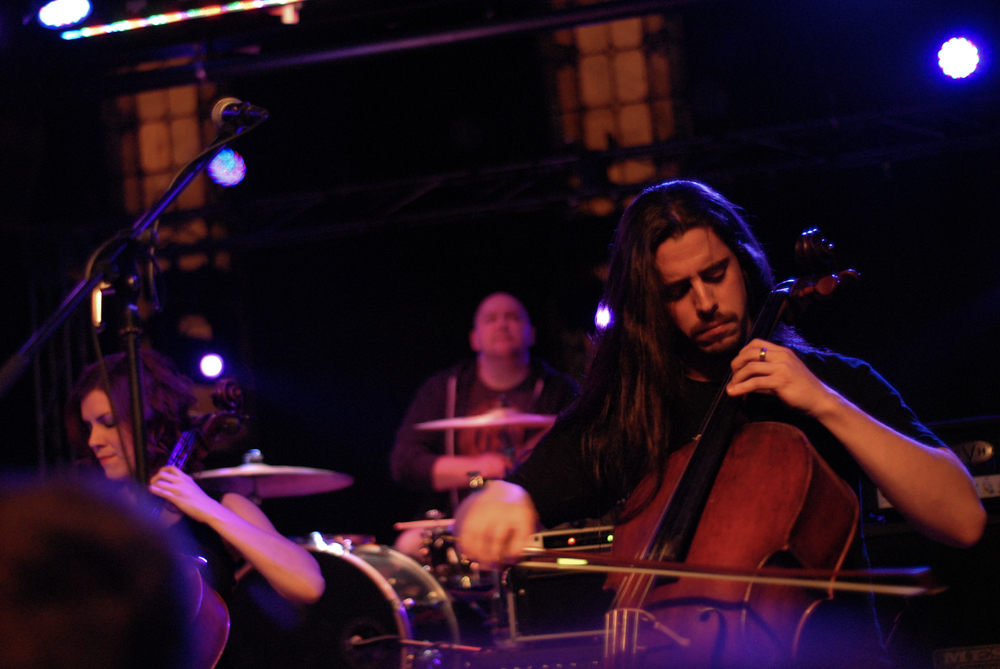 StripDistrictmusicfest Cello Fury-8079.jpg