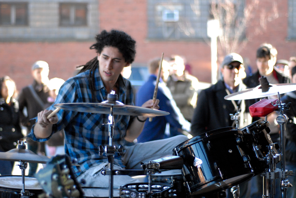 StripDistrictmusicfest Memphis Hill-7770.jpg