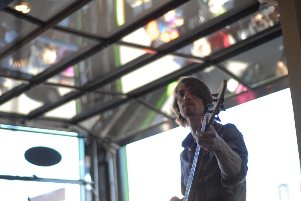 StripDistrictmusicfest Memphis Hill-7778.jpg