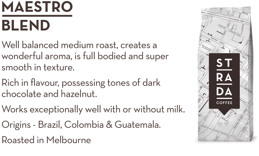 20202-Strada-Coffee-Website-Coffee-Blends-1.png