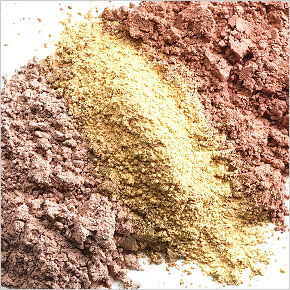 minerals2.jpg