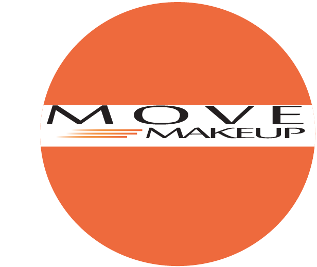 Move Makeup Logo.png