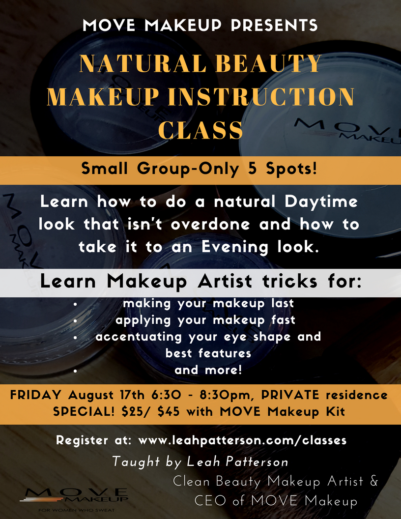 Natural Makeup Class - Classes link.jpg