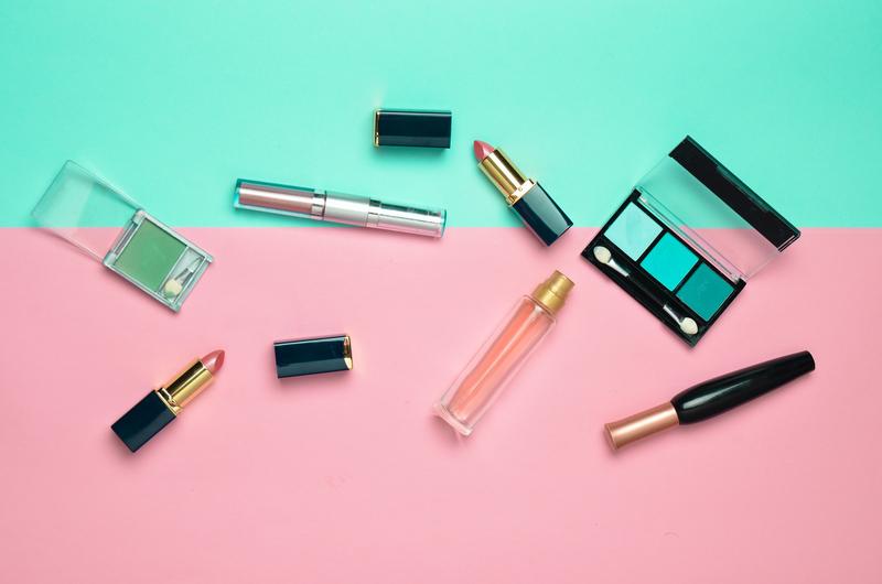 pastel makeup.jpg