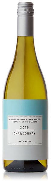 CHRISTOPHER_MICHAEL_PINOT_GRIS_FRONT_3.jpg