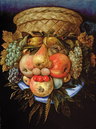 Arcimboldo-Reversible-Head-7.jpg