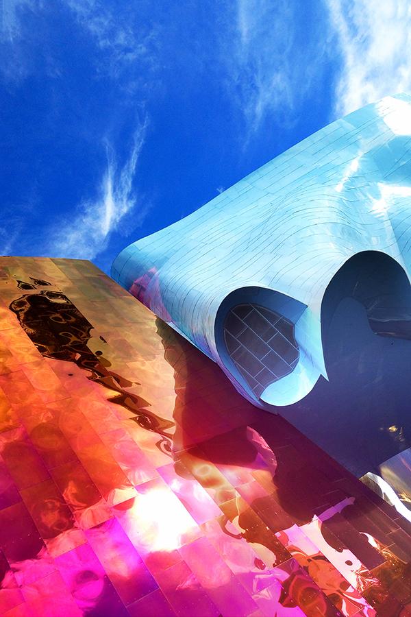 FrankGehry_EMP.jpg