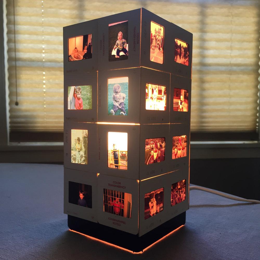 lamps_Bert.jpg