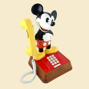 Mickey Mouse phone.jpg