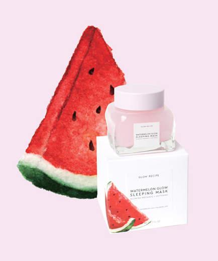 watermelon-mask.jpg