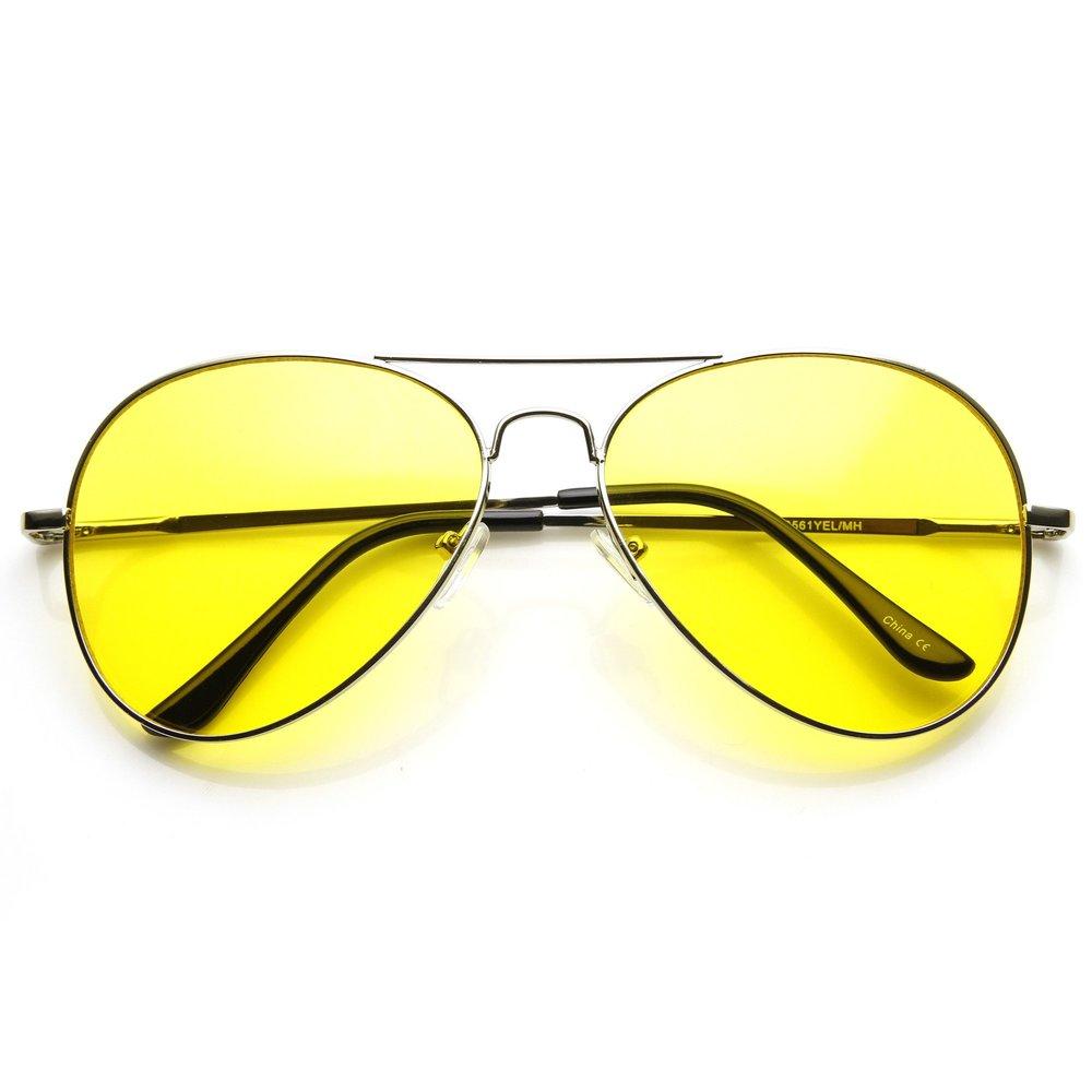 yellow sunglasses.jpeg