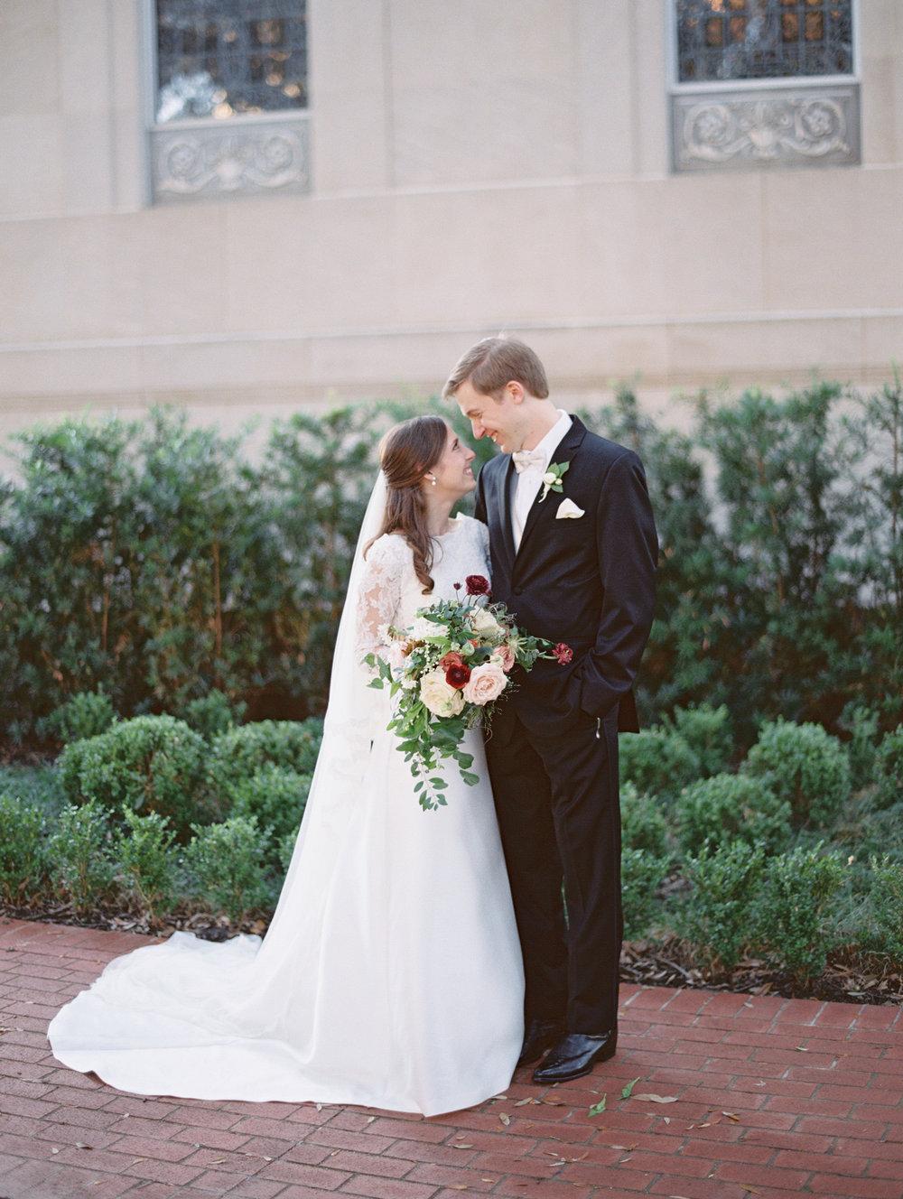 waco_wedding_1112_(94of232).jpg