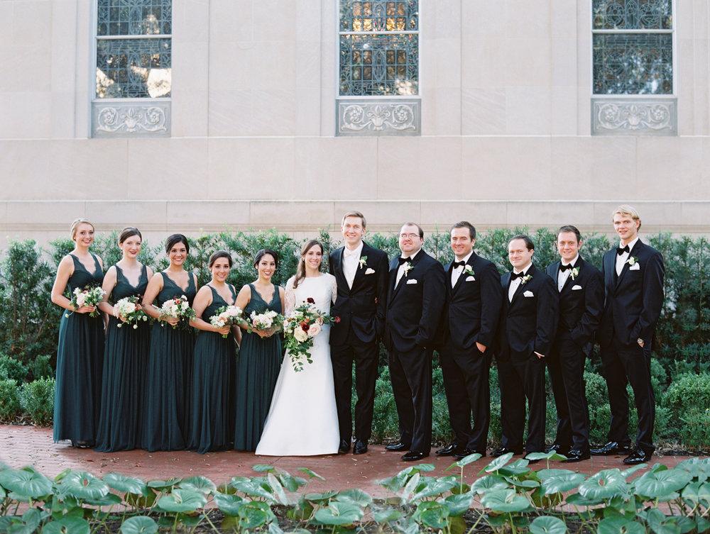 waco_wedding_1112_(81of232).jpg