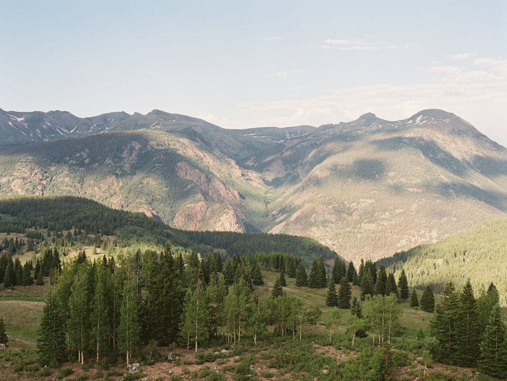 Silverton Mountains .jpg