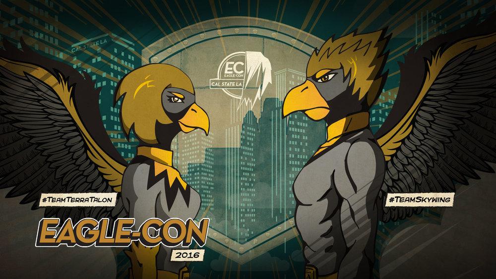 Eagle-Con-Wallpaper-Profile2.jpg