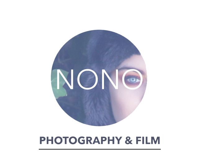 NONOPHOTOGRAPHY