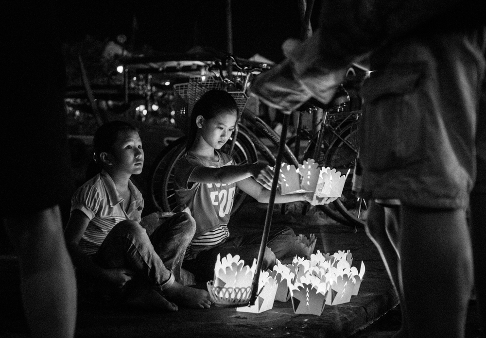 Vietnam0318.jpg