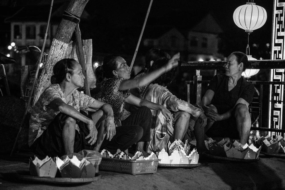Vietnam0329.jpg