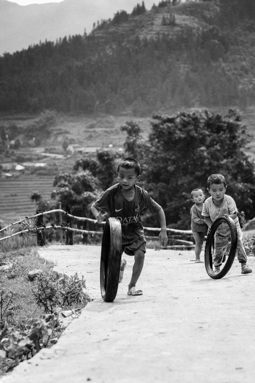 Vietnam0401.jpg